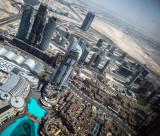 170314 Burj Khalifa_L2000 - 008.jpg