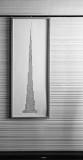 170314 Burj Khalifa_L2000 - 016.jpg