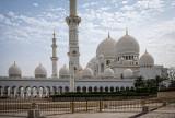 170315 Sheikh Zayed Mosque - 100.jpg