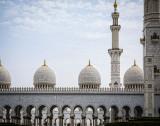 170315 Sheikh Zayed Mosque - 103.jpg