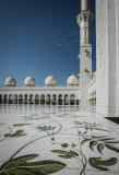 170316 Sheikh Zayed Mosque - 106.jpg