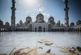 170316 Sheikh Zayed Mosque - 109.jpg