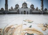 170316 Sheikh Zayed Mosque - 110.jpg