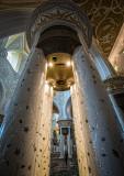 170316 Sheikh Zayed Mosque - 122.jpg