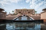 170317 Emirates Palace Hotel L2000 - 106.jpg