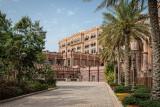 170317 Emirates Palace Hotel L2000 - 111.jpg
