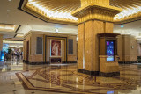 170317 Emirates Palace Hotel L2000 - 117.jpg