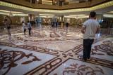 170317 Emirates Palace Hotel L2000 - 119.jpg