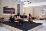 170317 Emirates Palace Hotel L2000 - 121.jpg