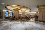 170317 Emirates Palace Hotel L2000 - 122.jpg