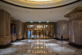 170317 Emirates Palace Hotel L2000 - 127.jpg