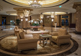170317 Emirates Palace Hotel L2000 - 128.jpg