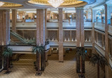 170317 Emirates Palace Hotel L2000 - 138.jpg