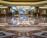 170317 Emirates Palace Hotel L2000 - 141.jpg