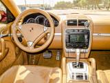 130517 Porsche Cayenne GTS 2009 - 014-Edit.jpg