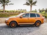 130606 Porsche Cayenne turbo 2009 - 003-Edit.jpg