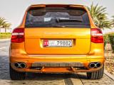 130606 Porsche Cayenne turbo 2009 - 004-Edit.jpg