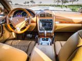 130606 Porsche Cayenne turbo 2009 - 009-Edit.jpg