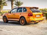 130606 Porsche Cayenne turbo 2009 - 014-Edit.jpg