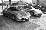140528 996 turbo - Arctic Silver 004-Edit-2-Edit.jpg