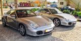 140528 996 turbo - Arctic Silver 004-Edit.jpg