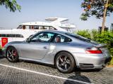140613 996 turbo - 001-Edit.jpg