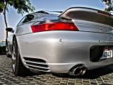 140613 996 turbo - 003-Edit-2.jpg