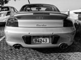 140613 996 turbo - 007-Edit-Edit.jpg