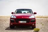 20110423 Cayenne GTS - nr Seih Sidirah 004-Edit.jpg