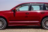 20110423 Cayenne GTS - nr Seih Sidirah 019-Edit.jpg