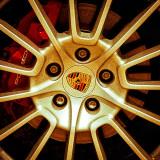 20110423 GTS in Red 008-Edit-Edit-Edit.jpg