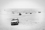 20110424 CTT First Desert Trip 004-Edit-Edit.jpg