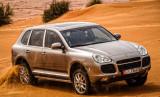 20110424 OGD Desert Pics - 031-Edit.jpg