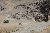 Site de pétroglyphes