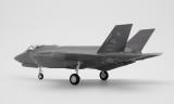 1/48 Meng F-35A
