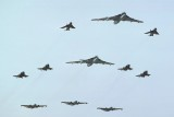 Air Defence Formation.jpg