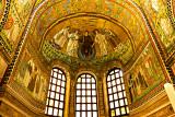 Mozaïek Ravenna