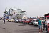 Ferry Bari