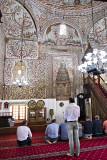 Haxhi Ethem Bey-Moskee