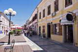 Centrum Shkodra
