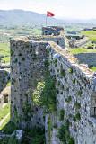 Fort van Rozafa