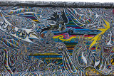 Hundertwasser-like