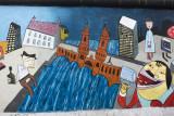 Boozy Berlin