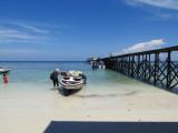 Derawan - Kakaban Island
