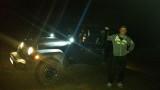 10th_anniversary_jeep_wrangler_rubicon_unlimited_
