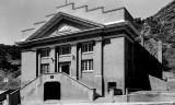 Clifton - Auditorium