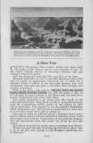 Story regarding W. T. Witt - Sheriff Greenlee County Arizona - published 1925