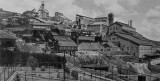 Morenci Arizona - Phelps Dodge Mill