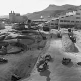 Morenci, Arizona - 1942