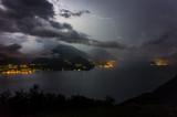 Monti di Treccione